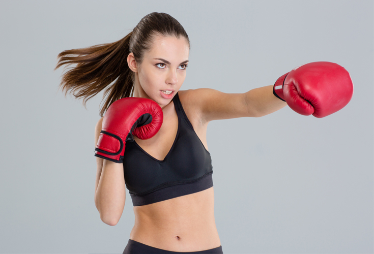 Ready to make a change? Tired of failing in your weight loss journey? If you follow this in depth guide made by fitness experts you WILL lose at least 10 pounds in just 7 days, what are you waiting for?