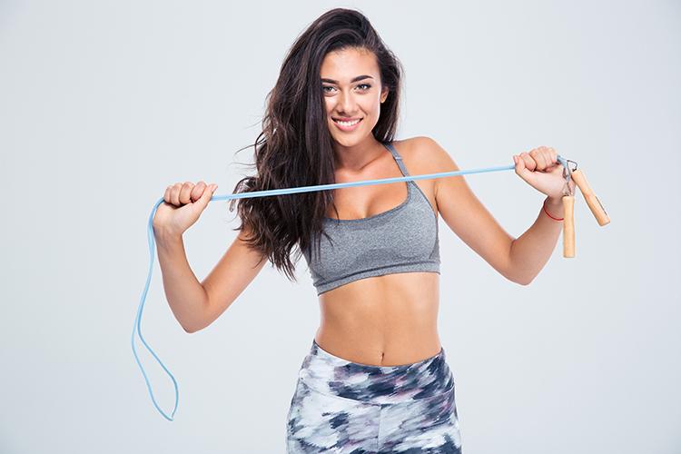 6 Secret Tips To Speed Up Weight Loss (Flat Belly Motivation) #weightlosstricks #loseweightquick #weightlossplans #fastdiet #intermittentfasting
