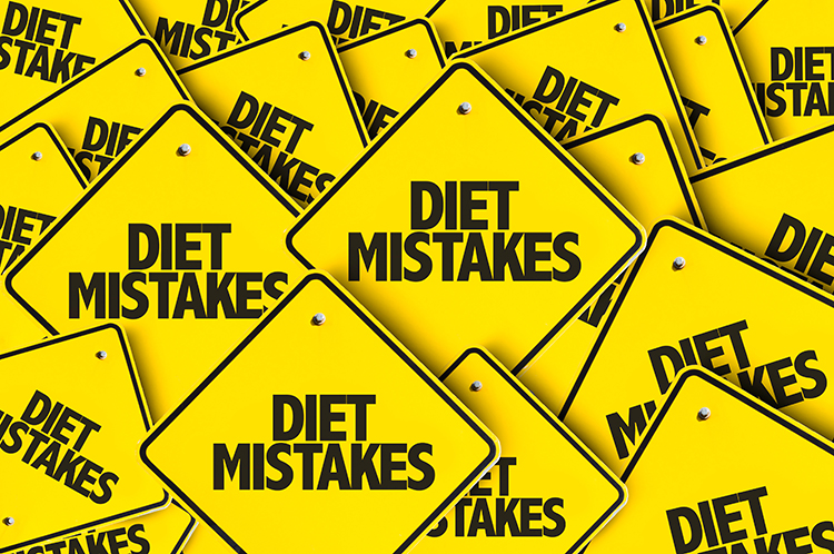 25 Weight Loss Tips That Are Actually Evidence Based